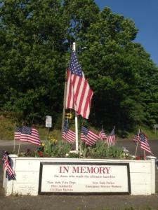 memorial.day.au.pair