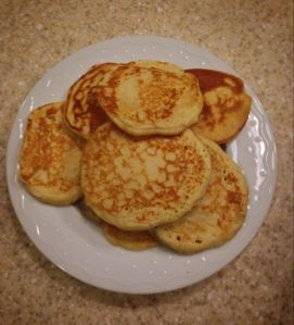 pancakes.au.pair.usa