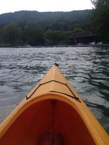 au.pair.canoe