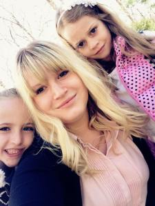 Au-pair-usa-Etre-au-pair