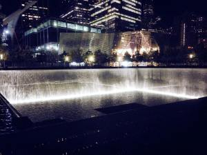 au-pair-usa-new-york-memorial
