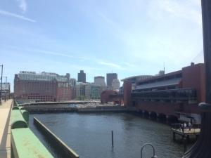 Boston-au-pair-usa-converse