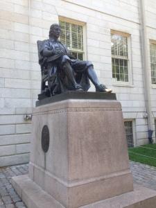 Boston-au-pair-usa-Harvard