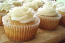 cupcake-frosting-au-pair-usa