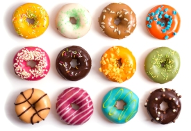 donuts-au-pair-usa