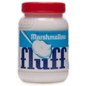 fluff-au-pair-usa
