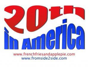 logo-20th-300x225