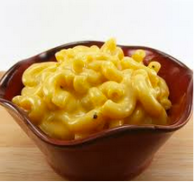 Mac_and_Cheese-au-pair-usa