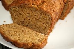 vegan-pumpkin-bread-au-pair-usa