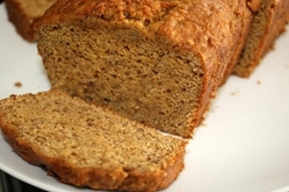 vegan-pumpkin-bread-au-pair-usa