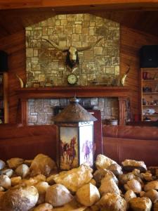 Au-pair-usa-blog-ranch