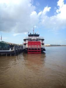 bateau-nouvelle-orleans-au-pair-usa
