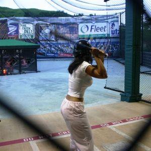 Bucket.list.batting.blog.au.pair.usa