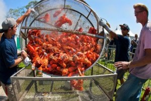 Bucket.list.homard.blog.au.pair.usa