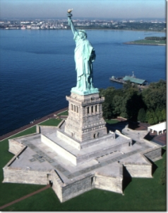 Bucket.list.statue.liberte.blog.au.pair.usa