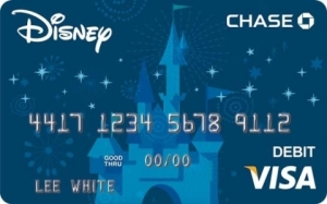 ChaseDisneyDebit-au-pair-usa-blog