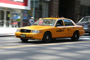 cliches.au.pair.usa.taxi