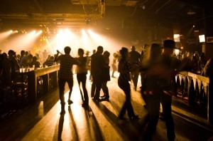 dance-hall-au-pair-blog