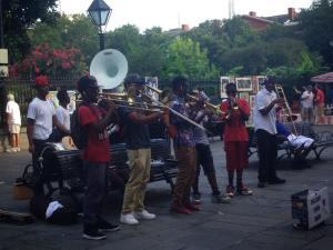 jazz-nouvelle-orleans-au-pair-usa