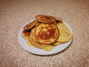 journee.au.pair.dej.pancakes.blog