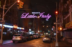 little_italy_au_pair_blog_usa