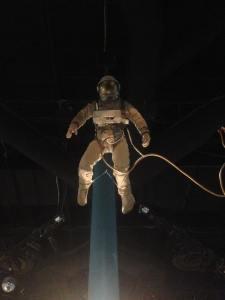 NASA.Au.pair.blog.usa.astronaute2