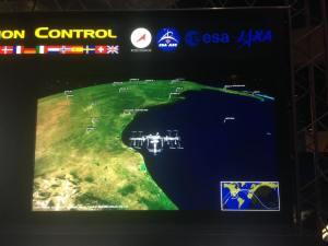 NASA.Au.pair.blog.usa.carte