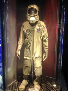 NASA.Au.pair.blog.usa.costume