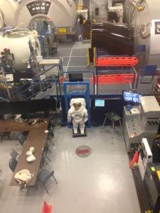 NASA.Au.pair.blog.usa.entrainement