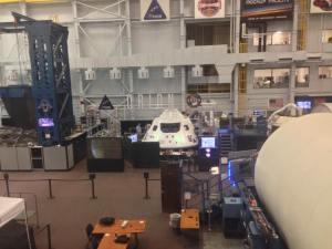 NASA.Au.pair.blog.usa.entrainement3