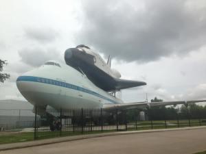 NASA.Au.pair.blog.usa.fusee