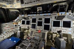 NASA.Au.pair.blog.usa.fusee2