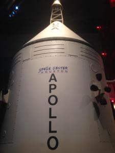 NASA.Au.pair.blog.usa.fusee3