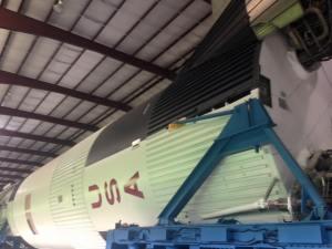 NASA.Au.pair.blog.usa.fusee4