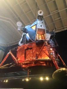 NASA.Au.pair.blog.usa.sonde