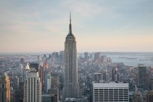 NYC_Empire_State_Building_au_pair_usa_blog