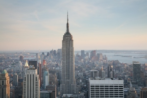 NYC_Empire_State_Building_au_pair_usa_blog