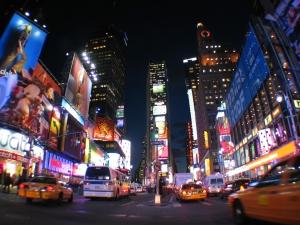 NYC_Times_Square_au_pair_blog_usa