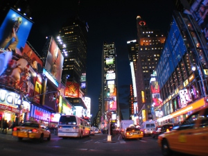 NYC_Times_Square_au_pair_blog_usa