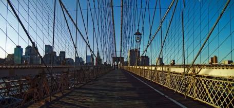 Panorama_Brooklyn_Bridge_au_pair_blog_usa
