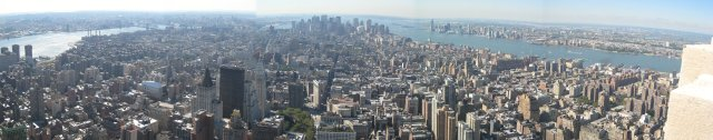 Panoramique_Manhattanau_pair_usa_blog.jpg