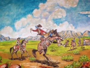 peinture.texas.au.pair.blog
