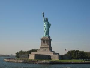 Statue_de_la_liberte_au_pair_blog_usa