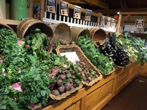 Stew-au-pair-blog-legumes-rayon
