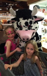Stew-au-pair-blog-vaches