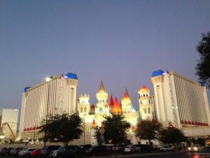 Vegas.excalubur.au.pair.usa.blog