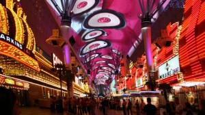Vegas.freemont.au.pair.usa.blog