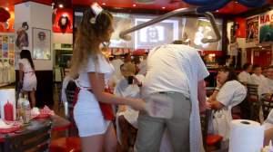 Vegas.grill.au.pair.usa.blog
