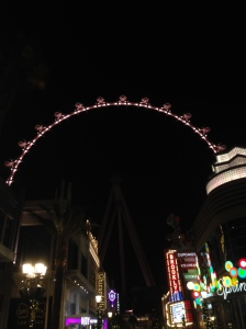 Vegas.roue.au.pair.usa.blog