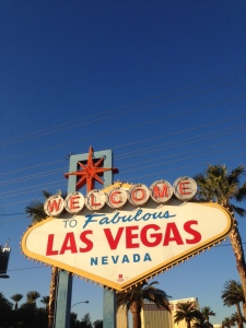 Vegas.sign6.au.pair.usa.blog